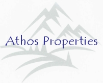 Athos Properties - Homestead Business Directory